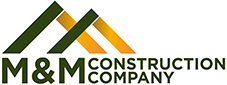 M & M Construction Company